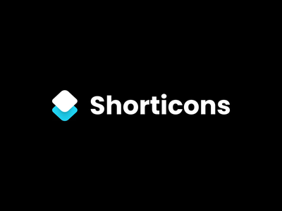 Shorticons.com iconsets customize ios14icons ios14homescreen iconset icons