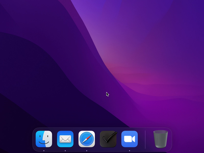 Check Icon Animation todo dock app icon app icon iconography icons motion graphics 3d animation