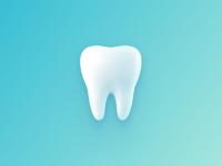 Tariff tooth