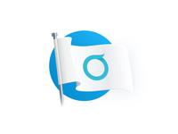 ottonova flag
