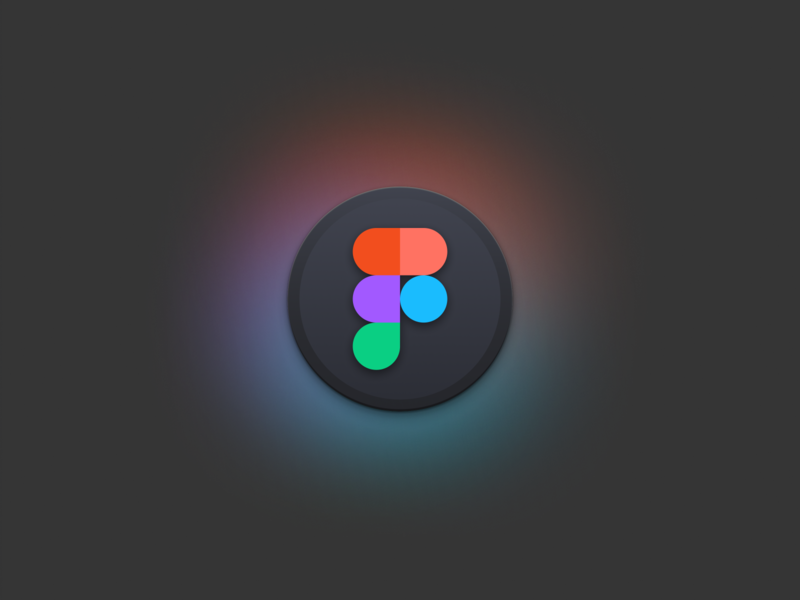 Figma Icon logo app icon figma replacement macos icns mark icons iconography icon