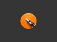illustrator replacement icon