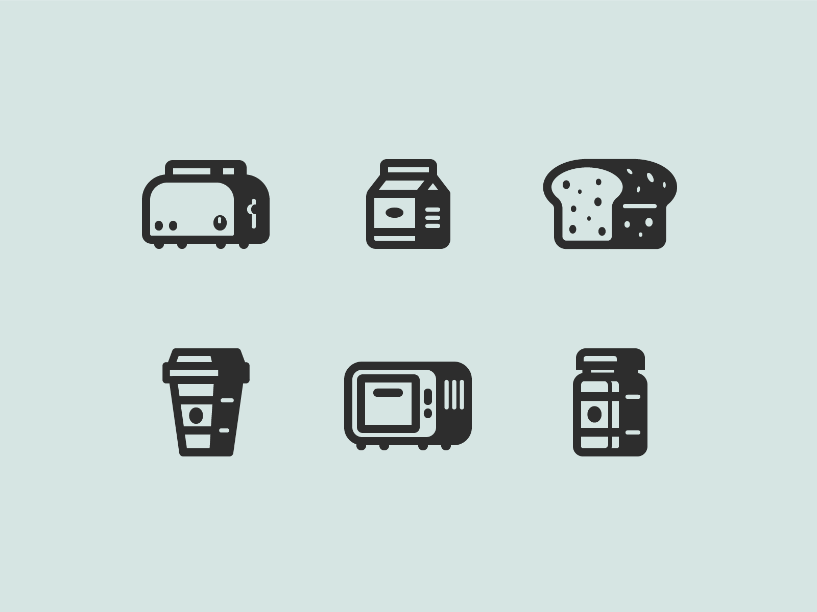 2 52iconsets shadow