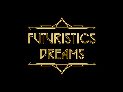 Futuristics Dreams