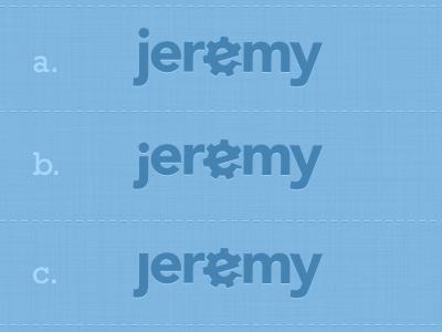 [rebound] Portfolio Logo portfolio logo