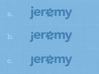 [rebound] Portfolio Logo