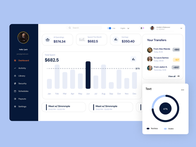 Sales Analytical Dashboard Mobile Ui animation 3d icon app typography website userinterface userexperiencedesign uxdesign uidesign ux ui vector logo motion graphics illustration graphic design design dashboad branding