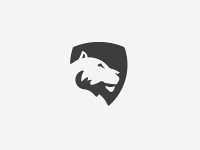 Players agency logomark alternative sportsbadge sportscrest footballlogo soccerlogo logodesign logo lionlogo illustration identitydesign holland graphidesign branddesign