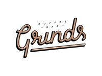 Grinds Coffee Bar
