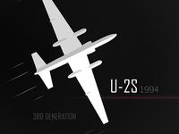 U-2 illo