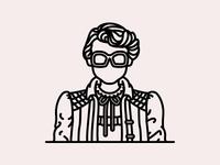 Stranger Things: Barb