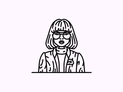 Dr. Azumi Fujita 🚬
