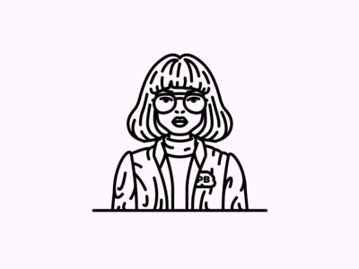 Dr. Azumi Fujita