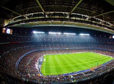Chelsea vs Krasnodar Live Stream:Watch (Free) Champions League stream live