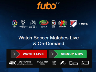 [FREE] UEFA Champions League Live Stream @Free 2020 Soccer branding