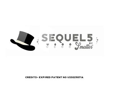 Sequel5 sequel5 sequel5