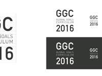 Ggc logo grid