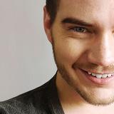 Jared MacPherson
