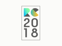 ReactConf Alternative Logo