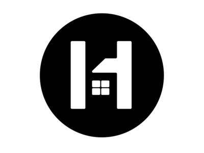 Holiday Houses brand mark