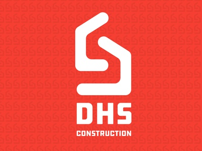 DHS Construction