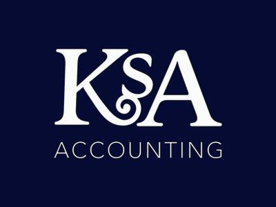 KSA Accounting