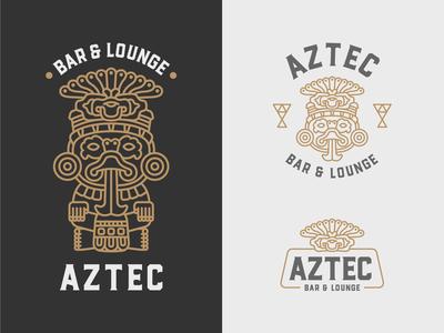 Azter - Bar & Lounge