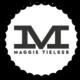 Maggie Tielker