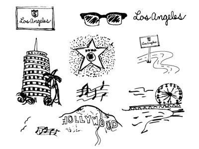 Sketchy