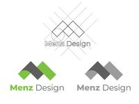 Menz Logo