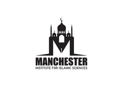 Islamic collage logo design i love islam i love allah 2020 mosque islamic design pen logo logo design islamic