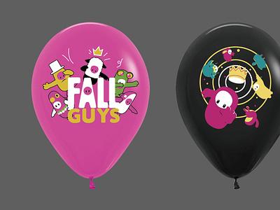 Fall gus gai1    1 design