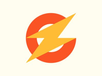 Gatorade Rebrand branding rebrand flat  design logo
