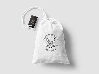 Bag PSD Mockup