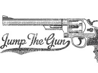 Jumpthegun