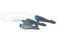 Enterprise in-progress