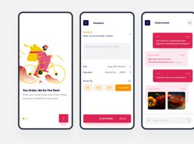 design a mobile app application app concept app design app icon web app ui apple app app disgn logo design design logodesign webdesign