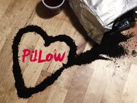 PiLow Music Video
