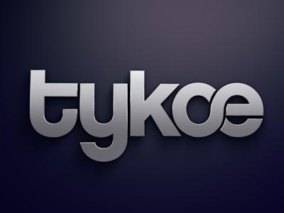 Tykoe3dshot 03