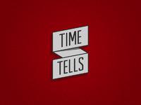 Timetells