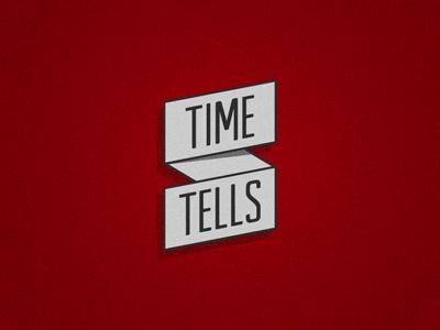 Timetells drbl