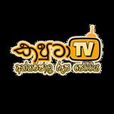 KaputaTV - The Online Tv
