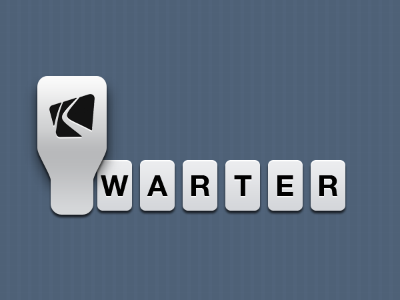 Kwarter d