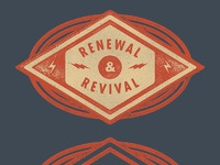 Renewal revivalbig