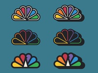 NBC -Peacock Explorations