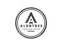 ALDRTREE: Coming Soon