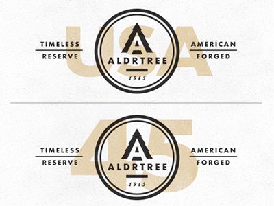 Aldrtree overlaysmall