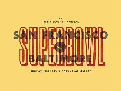 Super Bowl XLVII san francisco football baltimore 49ers superbowl super bowl overlay ravens