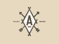 A - TRADE MARK