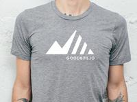 Goodbits T Concept Quatre
